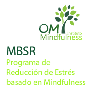 MBSR INSTITUTO OM MINDFULNESS