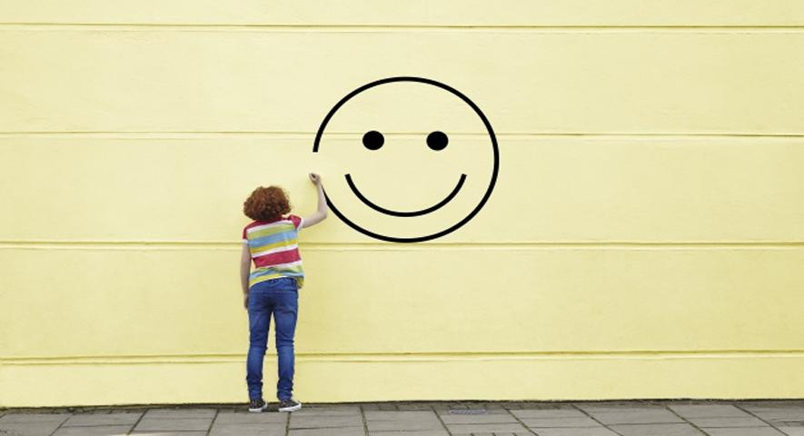 Cómo ser Feliz cuando tu rutina es la infelicidad (Parte I)